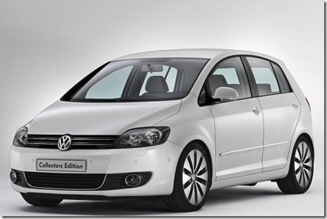 vw-golf-plus-of-1108-7