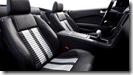 Mustang GT500 2009 24