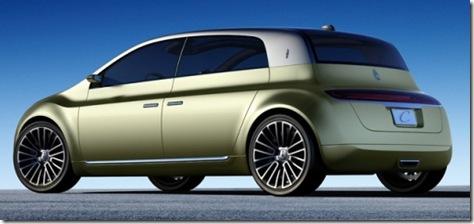 Lincoln C Concept02
