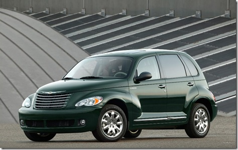 Chrysler_PT-Cruiser_124_1920x1200