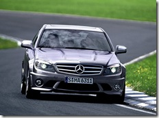 Mercedes-Benz-C63_AMG_2008_800x600_wallpaper_13
