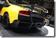 07-lp-670-4-superveloce