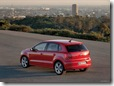 Volkswagen-Polo_2010_1280x960_wallpaper_0c