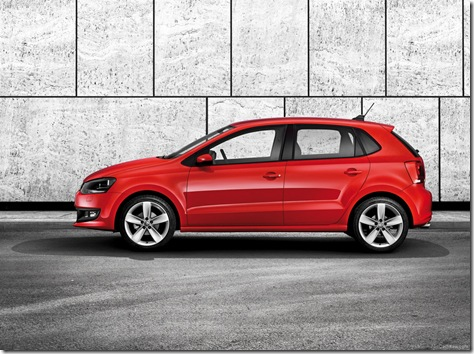Volkswagen-Polo_2010_1280x960_wallpaper_0a