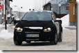 chevrolet-aveo-prototype-spy-photos