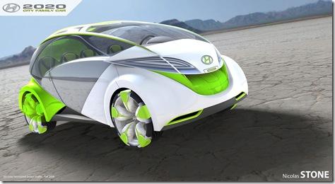 2020-hyundai-city-car-concept_37