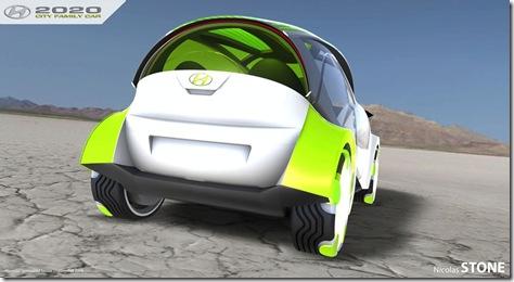 2020-hyundai-city-car-concept_6