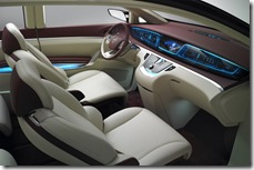 buick_business_concept_14