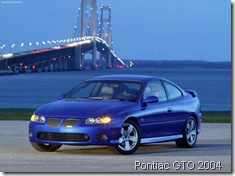 Pontiac-GTO_5.7_2004_800x600_wallpaper_04
