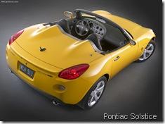 Pontiac-Solstice_GXP_2007_800x600_wallpaper_04