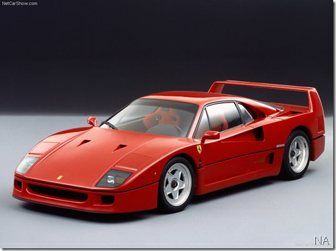 Ferrari-F40_1987_800x600_wallpaper_01