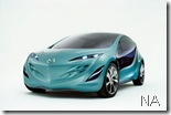 Mazda-Kiyora-5