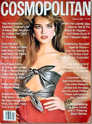 BrookeShields1981Cosmopolitan