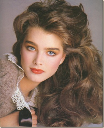 BrookeShields1980face