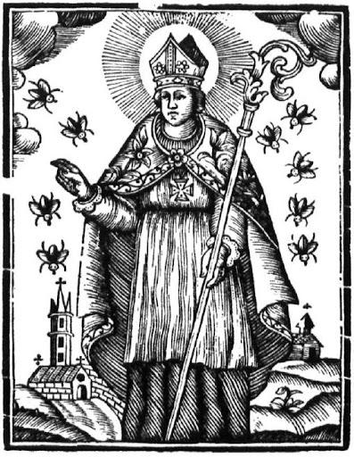 Sant Narcís (boix SXVIII).JPG