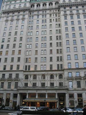 Hotel Elysee New York Bed Bugs