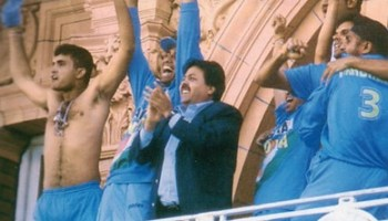 sourav-on-lords