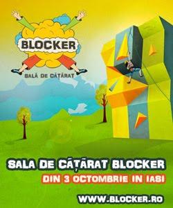 blocker.ro