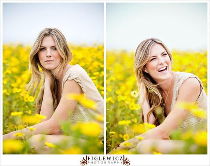 Kim-Nelson-Palos-Verdes03.jpg