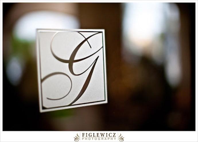 TheGrand-FiglewiczPhotography-LongBeach-001.jpg