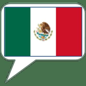 SVOX Mex. Spanish Juan Voice