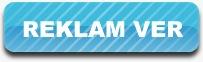 new_advertiser_acikmavi