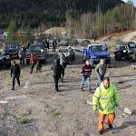 Gjerstad Sladden 2010 236.jpg