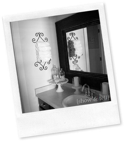kids bath blog 112