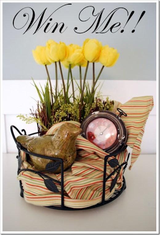 rod works basket 011