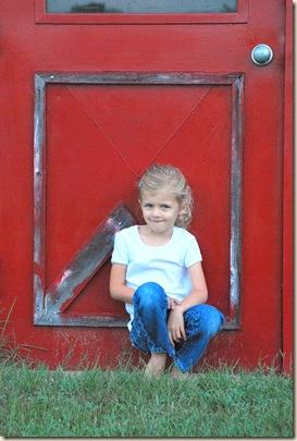 ag by red door b