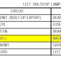 2006 Jeep Liberty Wiring Diagram Fast Xfi 2 0 Tailight Relays Data Forum Jeepkj Country View Single Post Flyingwen S