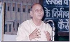 Maheshwariji Small