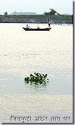 shivkuti fishermen