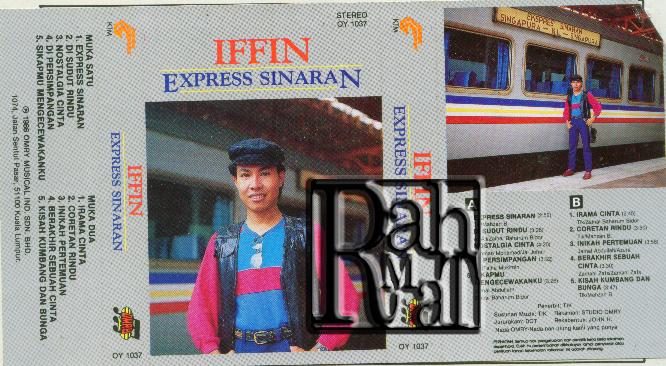 IFFIN