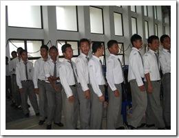 Perpisahan Siswa Kelas XII (Secgen Generation) dengan Keluarga Besar SMAN Pintar Kabupaten Kuantan Singingi7