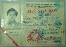 the nha bao 1