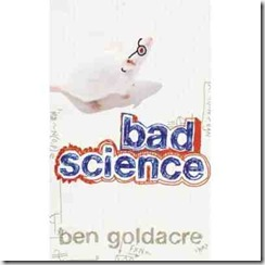 Bad_Science-x