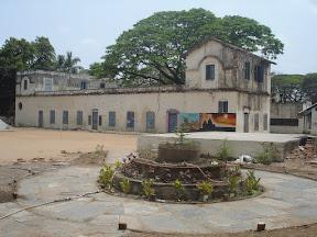 Chennai/Gov Children Home for Boys, Chengalpattu/Visit Report