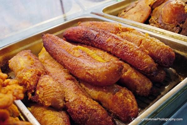 ThaiChicagolandtempcom Great Puerto Rican food