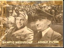 AdolfPutin