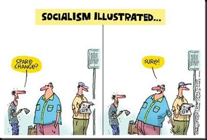 SocialismIlustrated1
