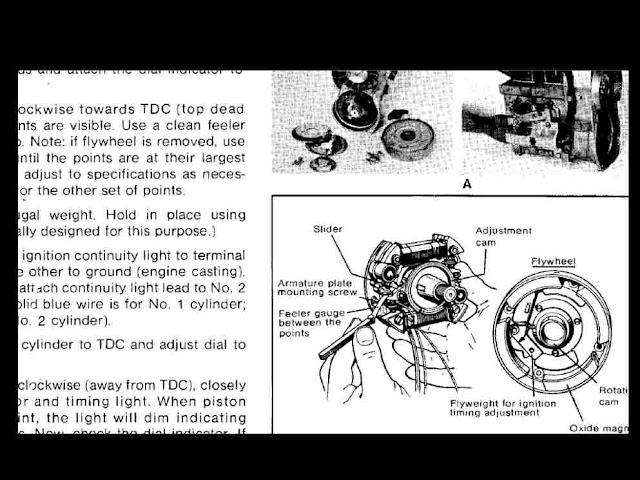 Boat Fuel Tank Wiring Diagram Free Image Wiring Diagram Engine