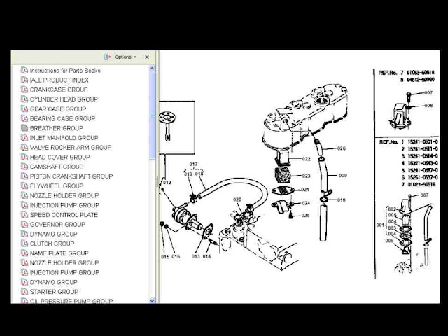 E4od Valve Body Diagram Free Download Wiring Diagram Schematic