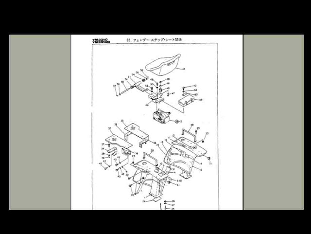 Marine Cooling System Diagram Free Download Wiring Diagram Schematic