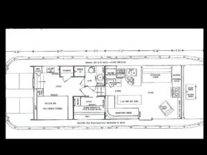 CHRISCRAFT AQUAHOME HOUSEBOAT RV OPERATIONS MANUALs | eBay