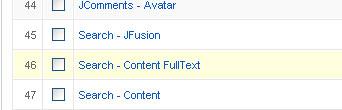 Content FullText