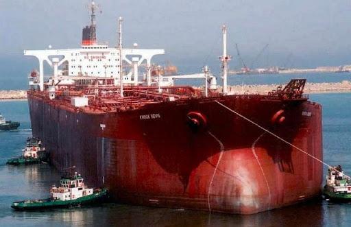 https://i0.wp.com/lh6.ggpht.com/_iRCt-m6tg6Y/SYxagmKjlZI/AAAAAAAADss/LhWQvkNasYw/kapal-terbesar-05.jpg