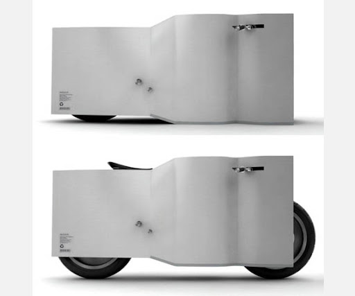 [Image: nUCLEUS-motorcycle-concept.jpg]