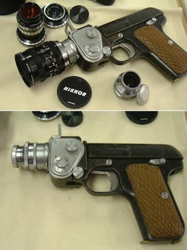 https://i0.wp.com/lh6.ggpht.com/_iRCt-m6tg6Y/SuMyxyOHZlI/AAAAAAAAL8o/oFytyQGAtjc/nikkor-pistol.jpg