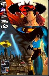 P00039 - Superman & Batman #60